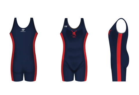 Balliol College Racing AIO Womens
