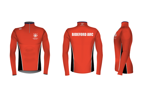 Bideford ARC Fleece