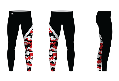 Bideford ARC Signature Leggings