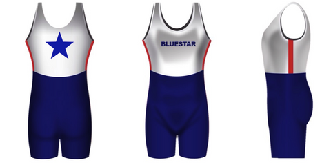 Blue Star BC AIO Mens