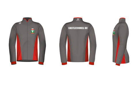 Castleconnell BC Club Jacket