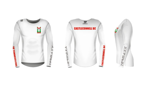 Castleconnell BC Long Sleeve