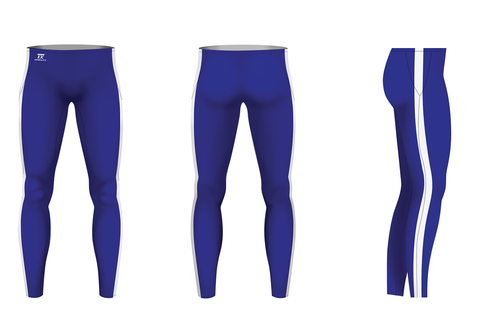 Curlew RC - Racing Leggings