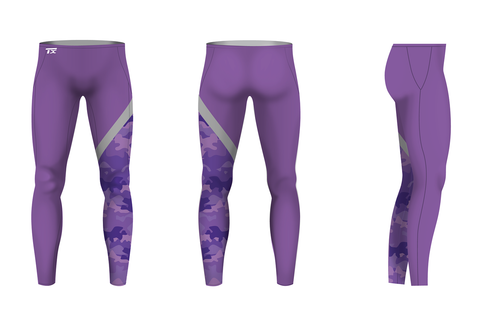 Deal RC Signature Leggings