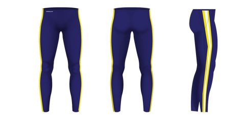 Eton Excelsior RC Leggings (Skin)