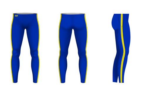 Eastbourne RC Leggings