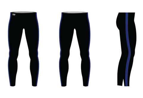 Fulham Boys School Leggings