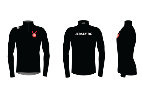 Jersey RC Fleece