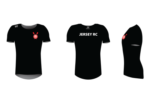 Jersey RC Short Sleeve