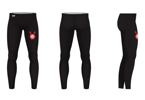 Jersey RC Race Leggings