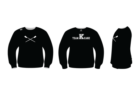 Team Keane Club Jumper