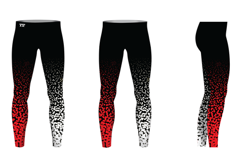 LEH Signature Training Leggings