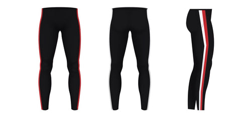 London Oratory School BC Leggings