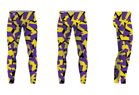 LSE Signature Leggings
