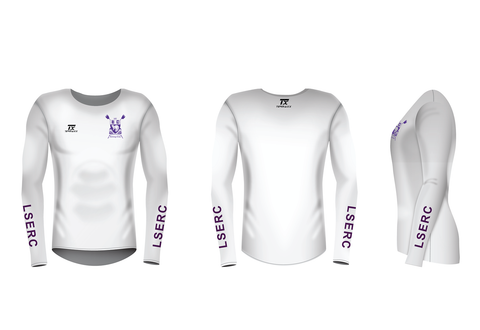 LSE Long Sleeve