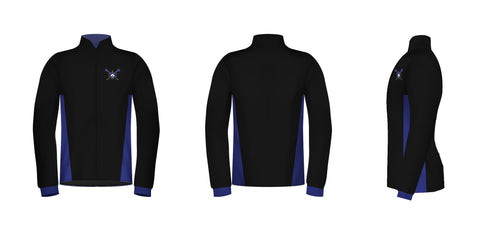 Latymer Upper BC Club Jacket