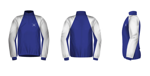 Latymer Upper BC Splash Jacket (Compulsory for All)