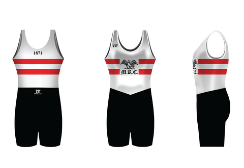 Marlow RC Training AIO Mens