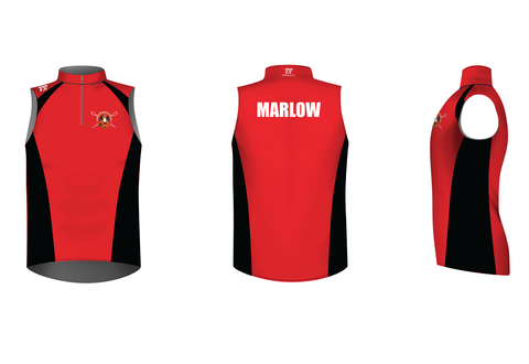 Marlow RC Gilet