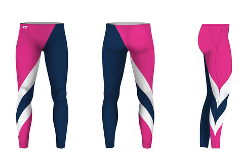 NTU Signature Leggings