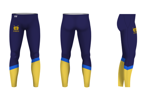 Peterborough City RC Leggings V2