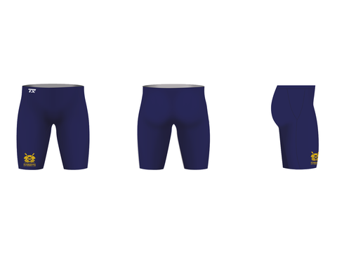 Peterborough City RC Skin Shorts