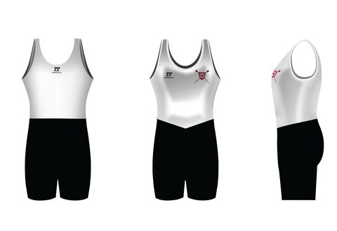 St. John's Worcester Racing AIO Mens