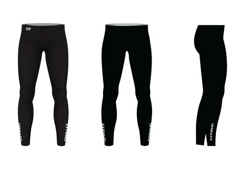 Tx-Training Leggings Lea
