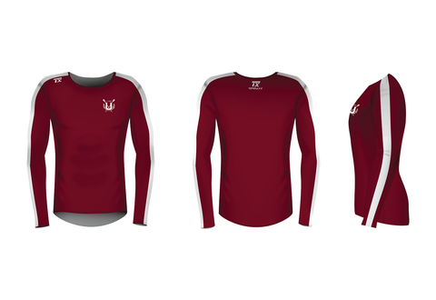 UARS Long Sleeve