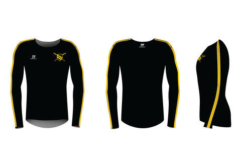 VCU Long Sleeve