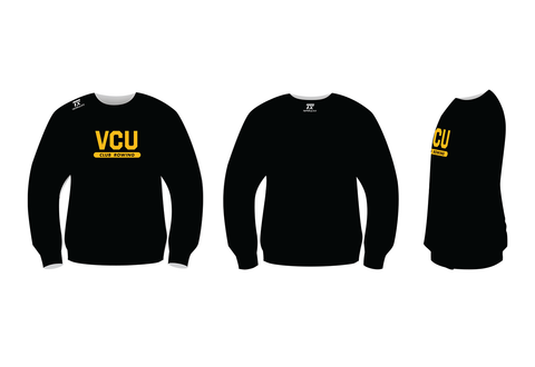 VCU Club Sweatshirt