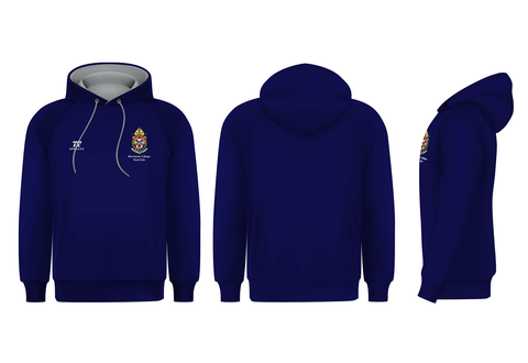 Winchester College Hoodie