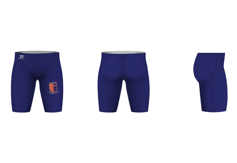 Worthing RC Rowing Shorts Men's