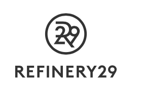 Featured in Refinery29