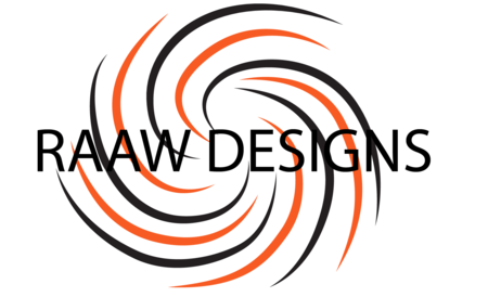 Raaw Designs