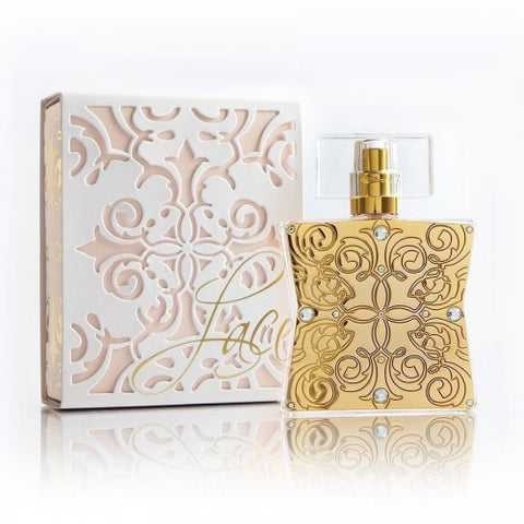Lace Perfume Spray, 1.7 oz