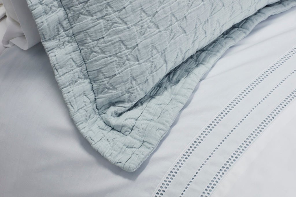 The Truth About Thread Count