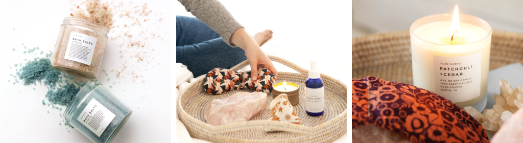 Alternatives to Essential Oil Diffusing with Pets