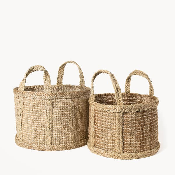 Bono Basket - Small