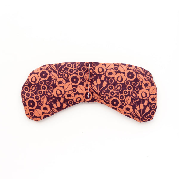 Eye Mask Therapy Pack - Sunset Adele