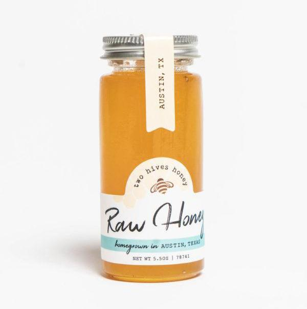 honey, raw honey, local honey