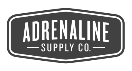 Adrenaline Supply Company