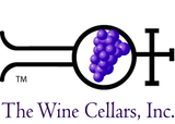 Wine Cellars Logo