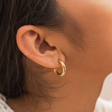"The ""Starter Pack Deux"" Earring"
