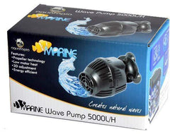 Aquatopia Marine Wave Pump 5000 L/h
