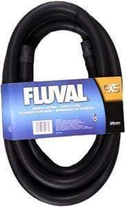 Fluval FX Series FX4/FX5/FX6 Ribbed Hosing 4m Aquatic Supplies Australia