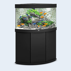 Juwel Trigon 190 LED Corner Aquarium (190L) Aquatic Supplies Australia