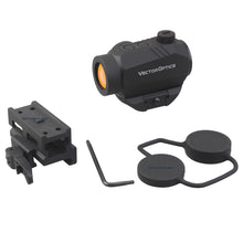 V.O. Harpy 1x22 RED DOT SIGHT