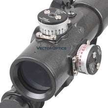 Vector Optics  PSO RED DOT 1X28