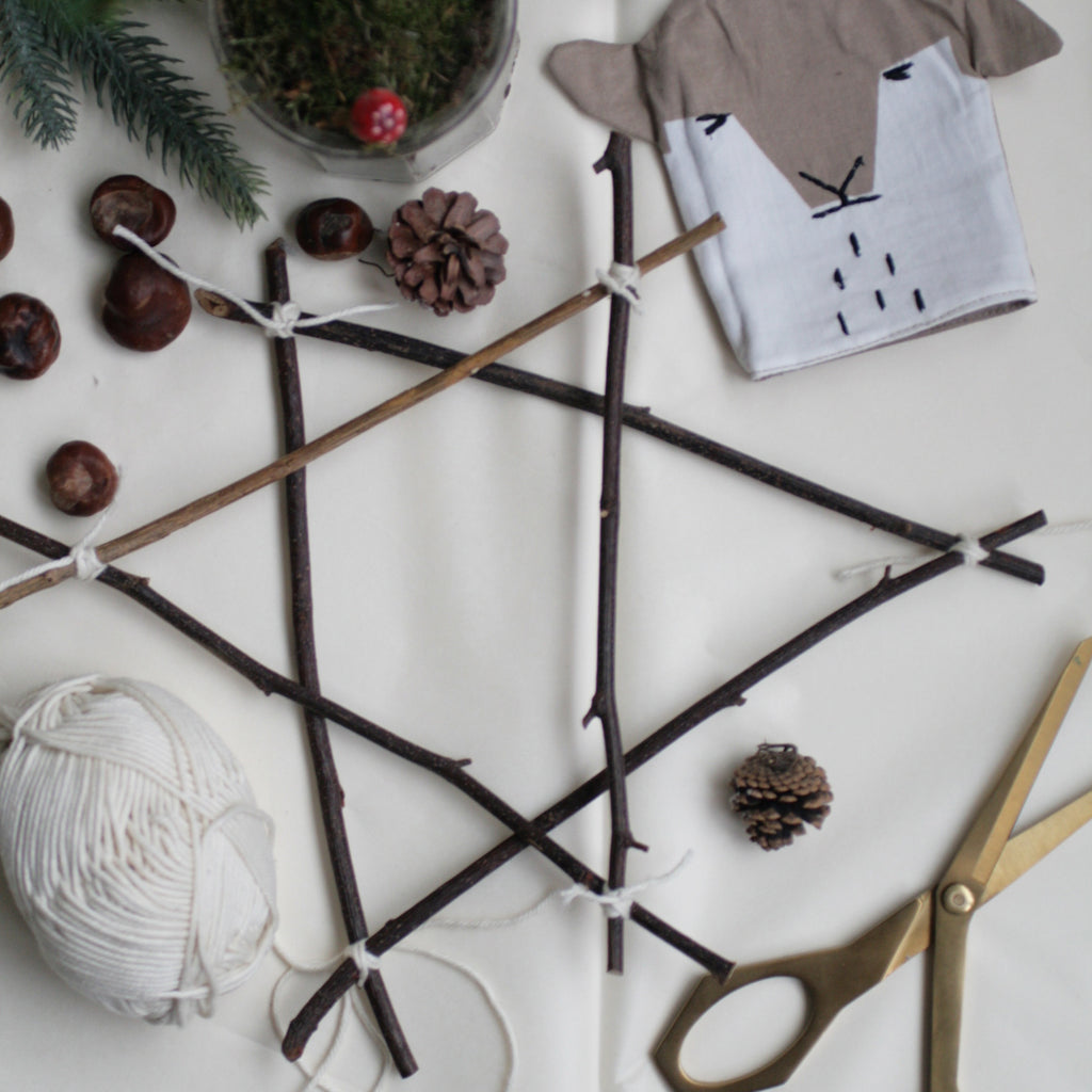 Christmas_star_DIY